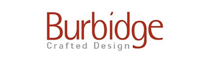Burbridge