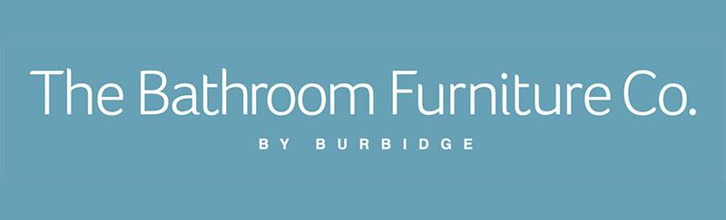 The Bathroom Furniture Co.